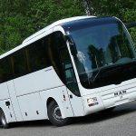 9673, водитель автобуса, работать водителем автобуса, водитель автобуса в Польше, водитель категории D