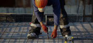 9682, бетонщик, арматурщик, арматурщик в Польшу, работать строителем в Польше