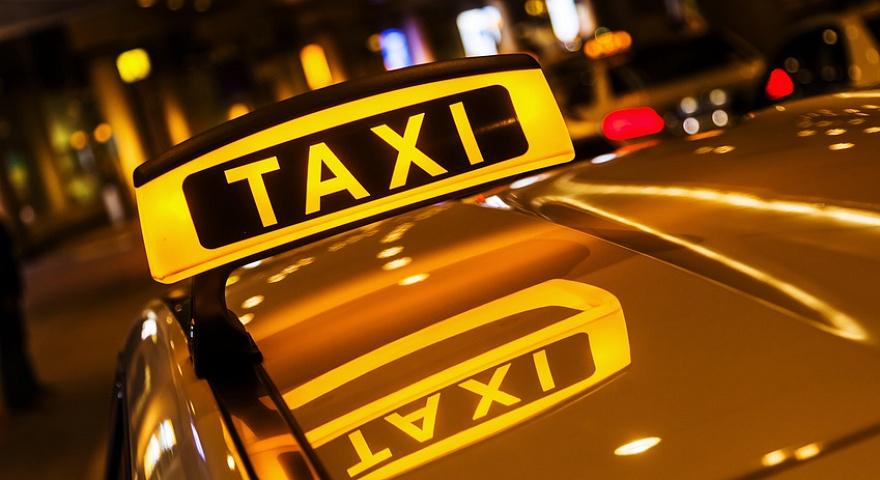 1684, таксист, работать в такси, таксист в Варшаву, работать в варшаве в такси