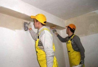 2704, строитель, работать строителем в Польше, актуальная вакансия строитель, варшава строитель, Строитель в Варшаве