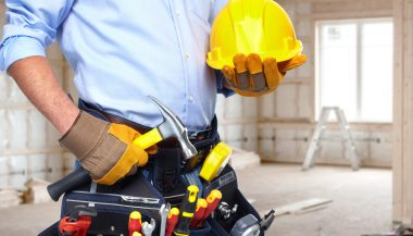 9696, разнорабочий, разнорабочий на стройку, строитель, работать на стройке, строитель в Польше
