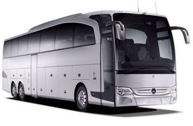 9698, водитель, водитель автобуса, водител категории Д, работать в Польше водителем