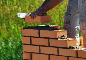 9720, каменщик, работать каменщиком, каменщик в Польшу, актуальная вакансия каменщик