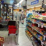 4712, продавец, продавец в магазин, работат в Польше в магазине, помощник продавца