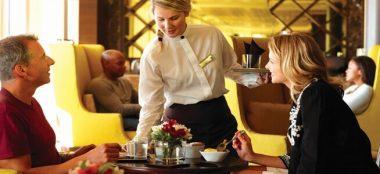 1726, официант, работать официантом, официант в Польшу, работать в Польше официантом