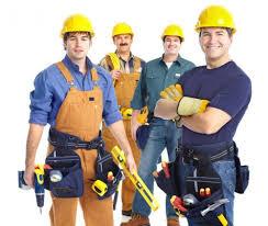 9733, строитель, работать на стройке, строитель в Польшу, работать на стройке