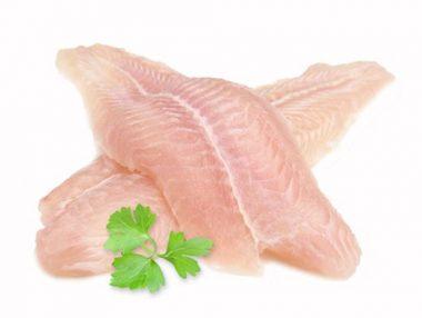 7738, рыбы, делать филе, фелетирование рыбы, работать на рыбном предприятии, на рыбу в Польшу, рыбное предприятие в Польше