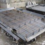 производство бетона, 1755,работать на производстве бетона, работать при строительстве дорог