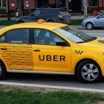 таксист, водитель такси, таксист в Польшу, тасист в Варшаву, 9758