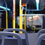 разнорабочий, работать на складе, 9767, прибивать дорожки в автобусах