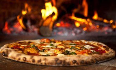 9772, кухня, готовить пиццу, пиццайоло, готовить пиццу в .польше, актуальная ваканси пиццерман