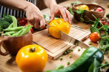 помощь по кухне, работать на кухне, помощь по кухне в Польше, работать в Польше на ккхне, 9775