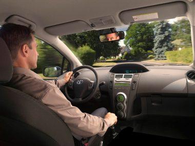 водитель, водитель в Польшу, водитель такси, таксист в Польшу, 4765