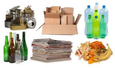 сортировщик, вторсырье, работать сортировщиком вторсырья, перерабатывать мусор, 4764, Варшава,Warszawa