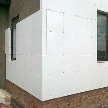 утепление фасадов, работа на строцке, строитель в Польшу, актуальная вакансия фасадчик, Olsztyn, 4809
