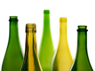 сортировщик, сортировать бутілки, работать на сортировке бутылок, 5793, актуальная вакансия сортировщик