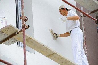 фасадчик, рабоать фасадчиком, фасадчик в Польшу, актуальная вакансия фасадчик, 9812