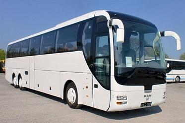 водитель автобуса, работать водителем автобуса, водитель автобуса в Польшу, водитель Д в Польшу