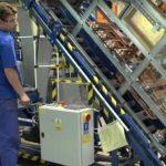 работник продукции